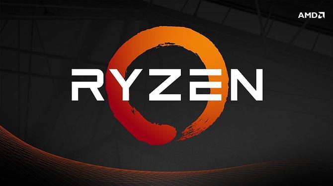 AMD Ryzen 3 3300 wydajniejszy od droższego układu Ryzen 7 2700X [1]