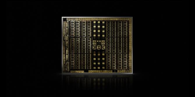 Karty Quadro RTX 3000, RTX 4000 i RTX 5000 debiutują w laptopach [2]
