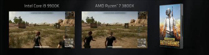 AMD Ryzen 9 3900X oficjalnie - 12 rdzeni i 24 wątki w cenie 499 USD [9]