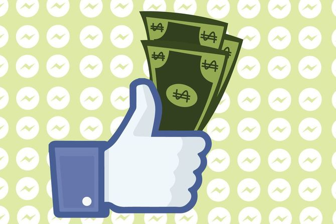 Facebook w 2020 roku wprowadzi GlobalCoin - nową kryptowalutę [1]