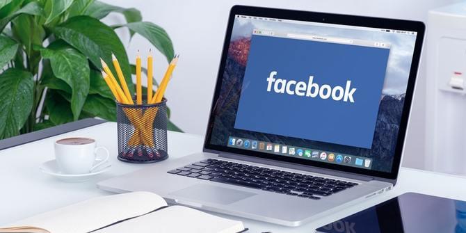 Facebook w 2020 roku wprowadzi GlobalCoin - nową kryptowalutę [2]