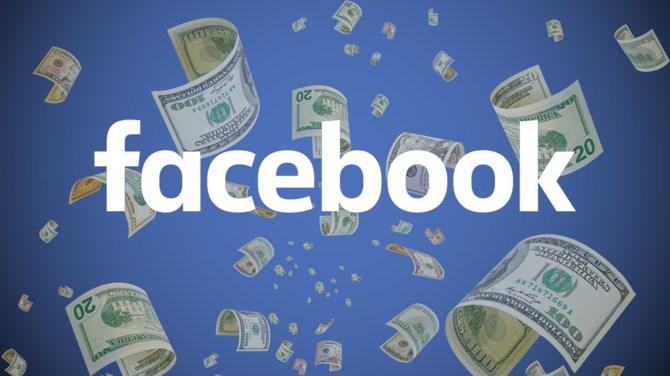 Facebook w 2020 roku wprowadzi GlobalCoin - nową kryptowalutę [3]