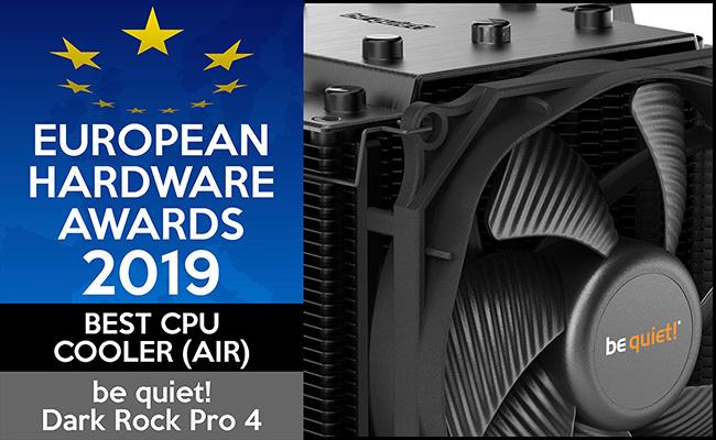 Ogłoszono zwycięzców European Hardware Awards 2019! [11]