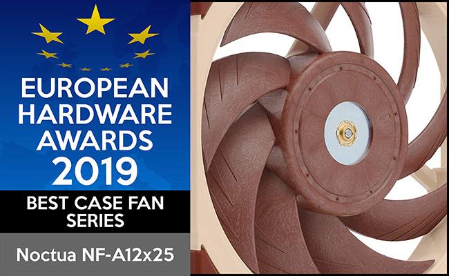 Ogłoszono zwycięzców European Hardware Awards 2019! [13]