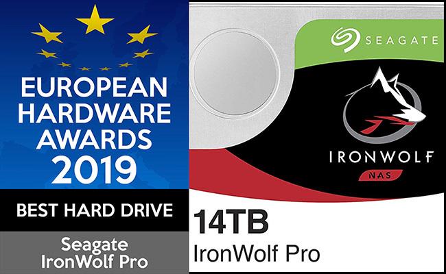 Ogłoszono zwycięzców European Hardware Awards 2019! [14]