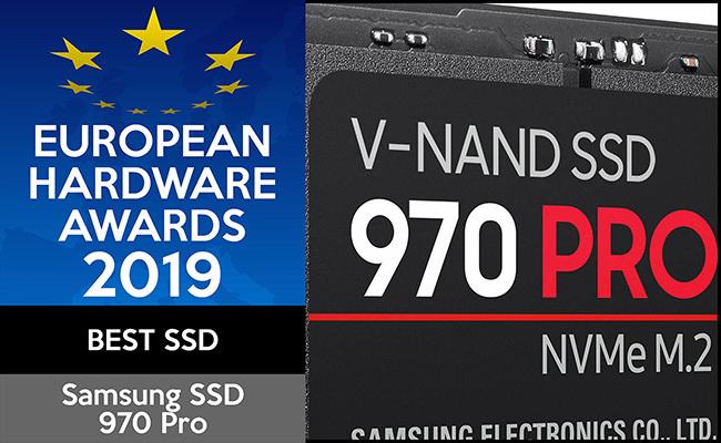 Ogłoszono zwycięzców European Hardware Awards 2019! [15]