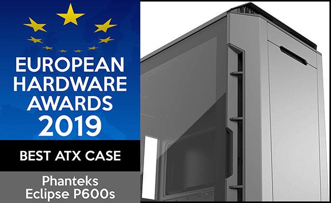Ogłoszono zwycięzców European Hardware Awards 2019! [18]