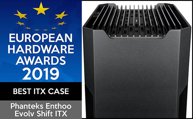 Ogłoszono zwycięzców European Hardware Awards 2019! [20]