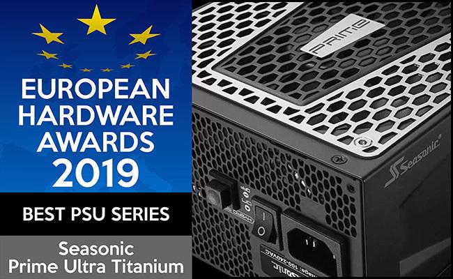 Ogłoszono zwycięzców European Hardware Awards 2019! [21]