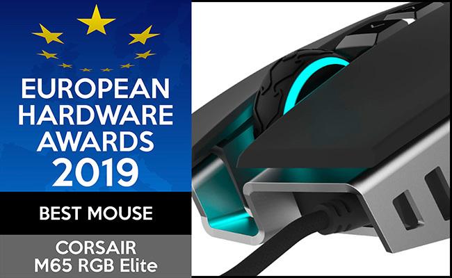 Ogłoszono zwycięzców European Hardware Awards 2019! [22]