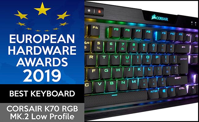 Ogłoszono zwycięzców European Hardware Awards 2019! [23]