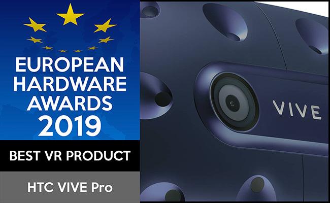 Ogłoszono zwycięzców European Hardware Awards 2019! [25]