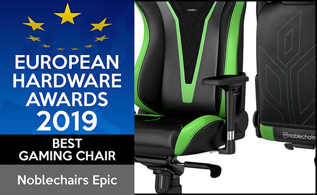 Ogłoszono zwycięzców European Hardware Awards 2019! [26]