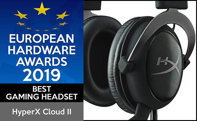 Ogłoszono zwycięzców European Hardware Awards 2019! [27]