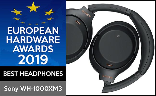 Ogłoszono zwycięzców European Hardware Awards 2019! [28]
