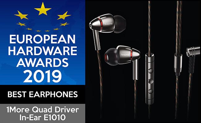 Ogłoszono zwycięzców European Hardware Awards 2019! [29]