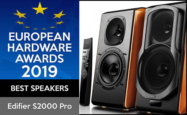 Ogłoszono zwycięzców European Hardware Awards 2019! [30]