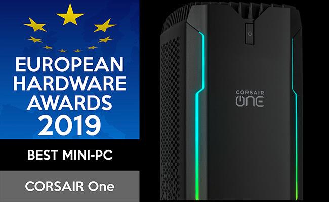 Ogłoszono zwycięzców European Hardware Awards 2019! [31]