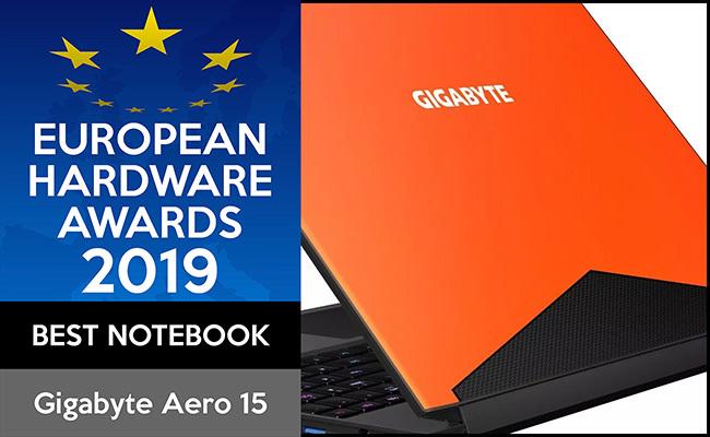 Ogłoszono zwycięzców European Hardware Awards 2019! [33]