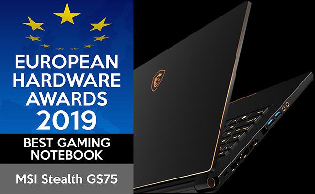 Ogłoszono zwycięzców European Hardware Awards 2019! [35]