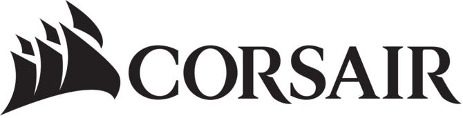 Wyniki konkursu Corsair - Kto wygrał gamingowe peryferia? [6]