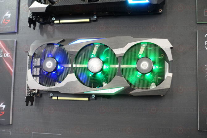 ASRock zdradził wygląd autorskich Radeonów RX 5700? [3]