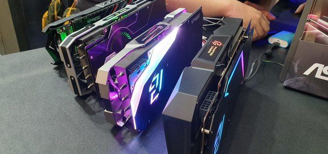ASRock zdradził wygląd autorskich Radeonów RX 5700? [5]