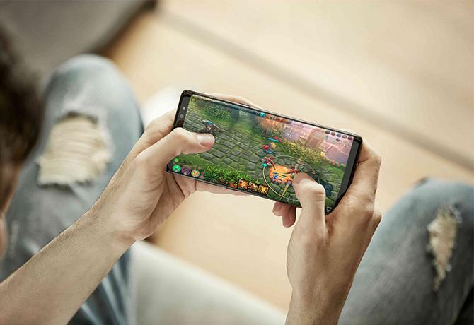 Gracze 2019 - nowy raport o rynku gier mobilnych w Polsce [4]