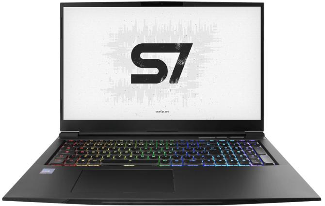 Tańsze laptopy gamingowe MSI, Lenovo, Smart7 w sklepie Xtreem [11]