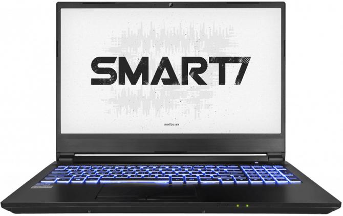 Tańsze laptopy gamingowe MSI, Lenovo, Smart7 w sklepie Xtreem [3]