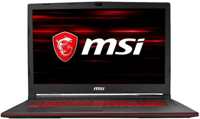 Tańsze laptopy gamingowe MSI, Lenovo, Smart7 w sklepie Xtreem [5]