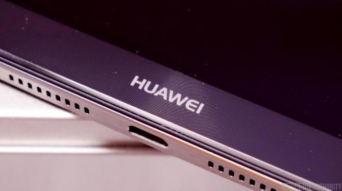 Huawei wraca do SD Association i może korzystać z kart microSD [2]