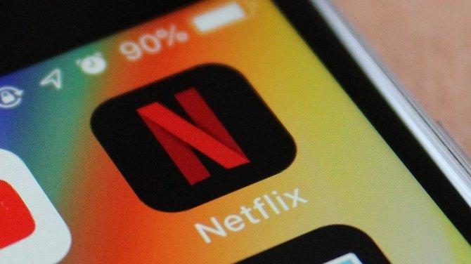 Netflix nawiązuje współpracę z TVP. W planach także wspólny serial [1]