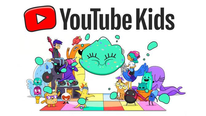 Google na Dzień Dziecka przypomina o Family Link i YouTube Kids  [3]