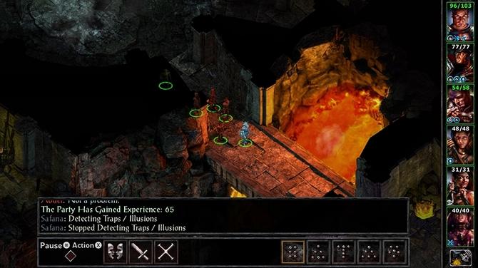 Baldur's Gate i inne cRPG na konsolach. Cena budzi wątpliwości [1]
