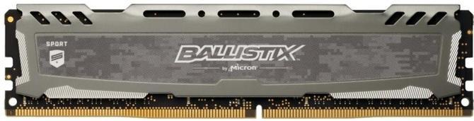 Tańsze dyski SSD, pamięci RAM, pendrive i karty pamięci w x-kom [3]
