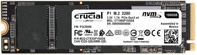Tańsze dyski SSD, pamięci RAM, pendrive i karty pamięci w x-kom [7]