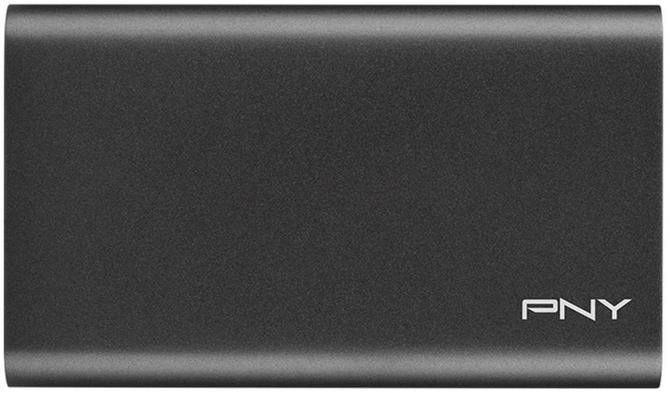 Tańsze dyski SSD, pamięci RAM, pendrive i karty pamięci w x-kom [8]