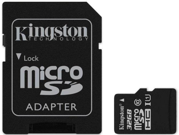 Tańsze dyski SSD, pamięci RAM, pendrive i karty pamięci w x-kom [9]