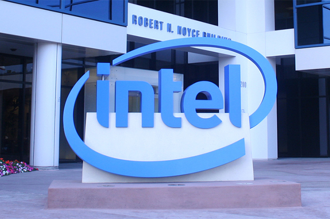 Intel Comet Lake-U trafi do partnerów OEM już w listopadzie  [2]