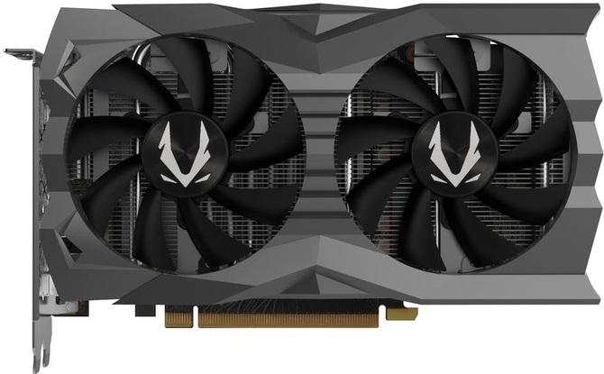 Promocja na GeForce GTX - tańsze karty graficzne, laptopy i pecety [2]