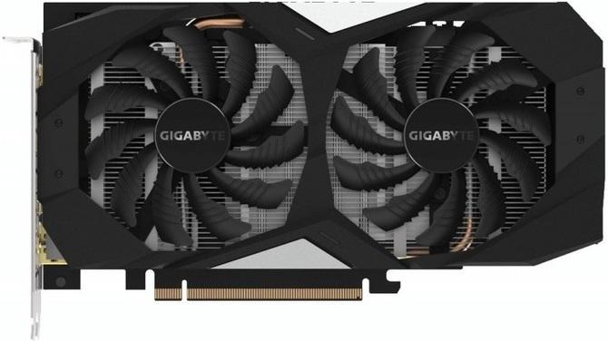 Promocja na GeForce GTX - tańsze karty graficzne, laptopy i pecety [3]