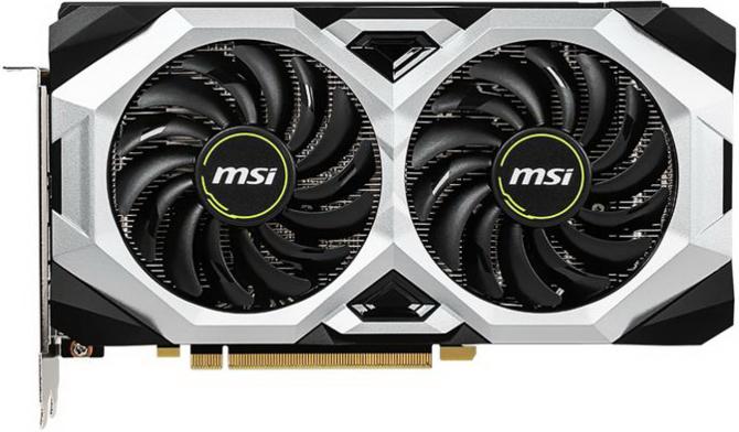 Promocja na GeForce GTX - tańsze karty graficzne, laptopy i pecety [5]