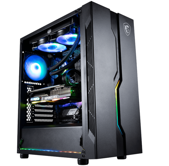 Promocja na GeForce GTX - tańsze karty graficzne, laptopy i pecety [6]
