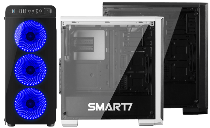 Promocja na GeForce GTX - tańsze karty graficzne, laptopy i pecety [7]