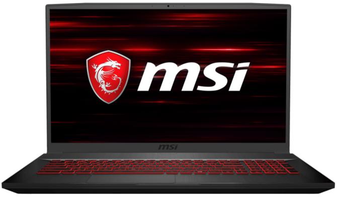 Promocja na GeForce GTX - tańsze karty graficzne, laptopy i pecety [9]