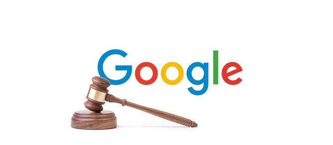 USA: nowe śledztwo ws. praktyk monopolistycznych Google [1]