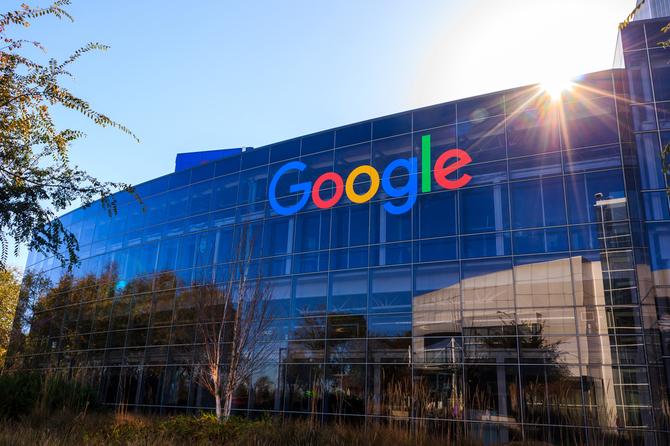 USA: nowe śledztwo ws. praktyk monopolistycznych Google [2]