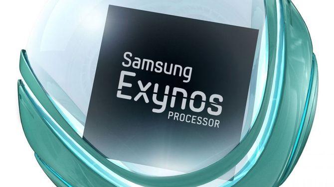 AMD i Samsung nawiązują współpracę. Radeon w smartfonach [1]