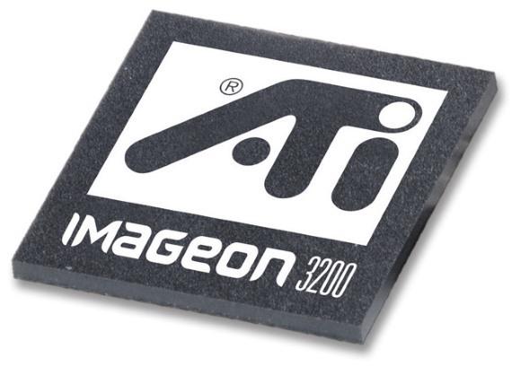 AMD i Samsung nawiązują współpracę. Radeon w smartfonach [2]